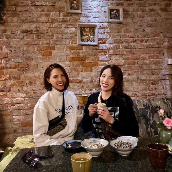 Kỳ Duyên - Minh Triệu suýt chút nữa đã yêu nhau trong MV mới siêu hot của S.T Sơn Thạch 3