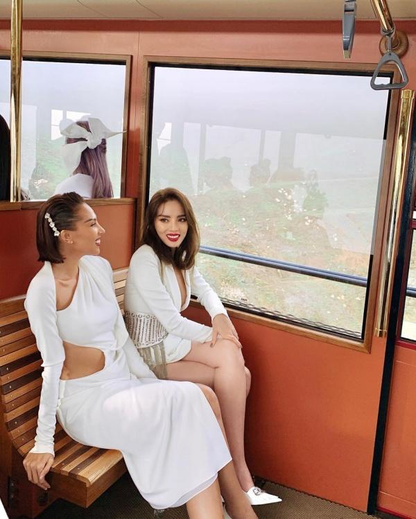 Kỳ Duyên - Minh Triệu suýt chút nữa đã yêu nhau trong MV mới siêu hot của S.T Sơn Thạch 4