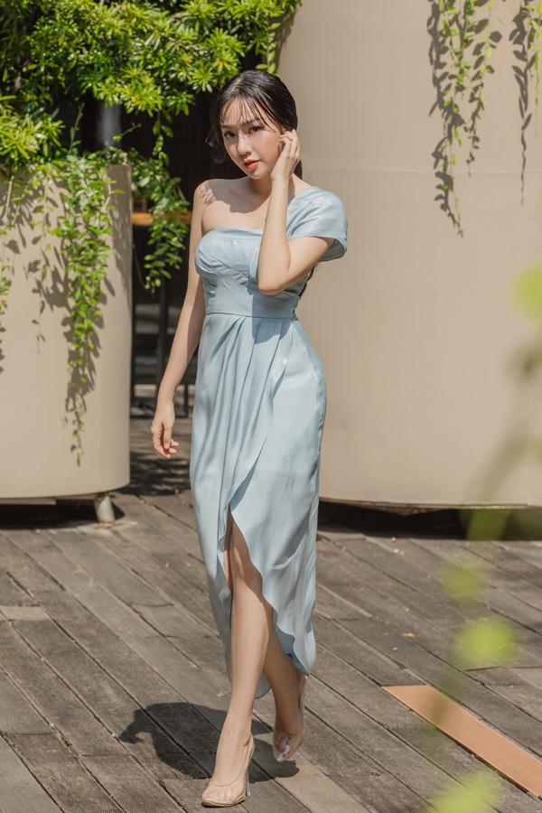 Sau 'Cậu Vàng', Băng Di tham gia dự án phim truyền hình siêu 'khủng' cùng dàn sao hot 5