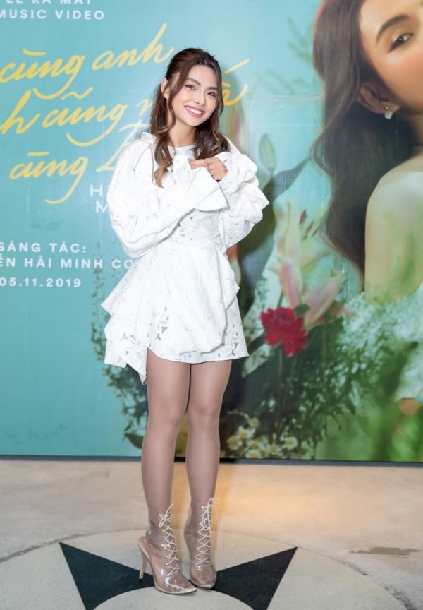 Hơn 2 năm vắng bóng từ The Voice 2017, trò cưng Noo Phước Thịnh bất ngờ tung MV debut với giọng hát nội lực 3