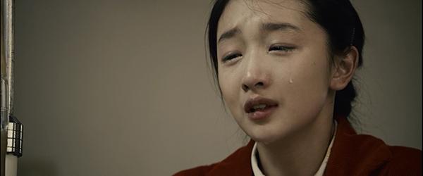 Trước 'Em của niên thiếu', Châu Đông Vũ đã khiến khán giả 'khóc lụt rạp' bởi những bộ phim này 3