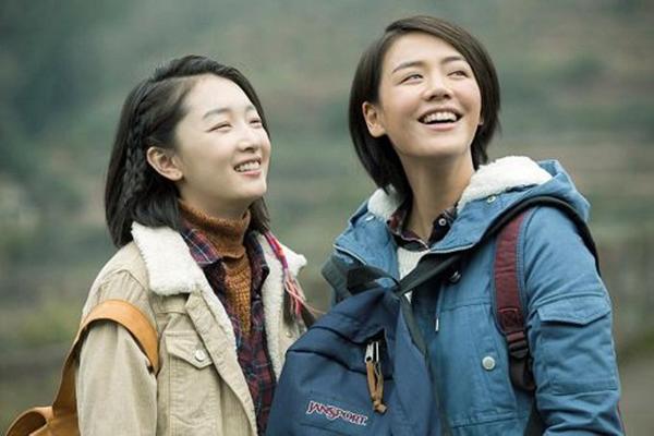 Trước 'Em của niên thiếu', Châu Đông Vũ đã khiến khán giả 'khóc lụt rạp' bởi những bộ phim này 6
