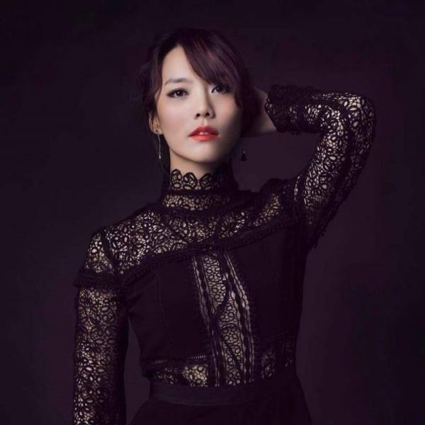 Diva So Hyang bất ngờ tổ chức show diễn tại Việt Nam sau nhiều lần úp mở 1
