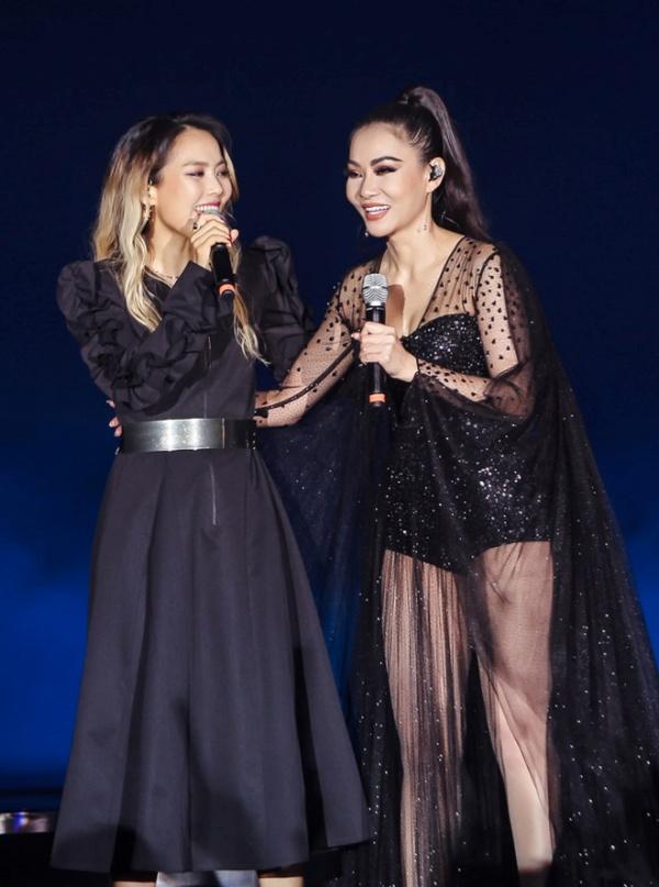 Diva So Hyang bất ngờ tổ chức show diễn tại Việt Nam sau nhiều lần úp mở 3