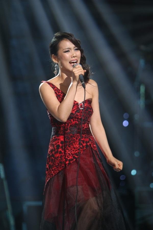 Diva So Hyang bất ngờ tổ chức show diễn tại Việt Nam sau nhiều lần úp mở 2