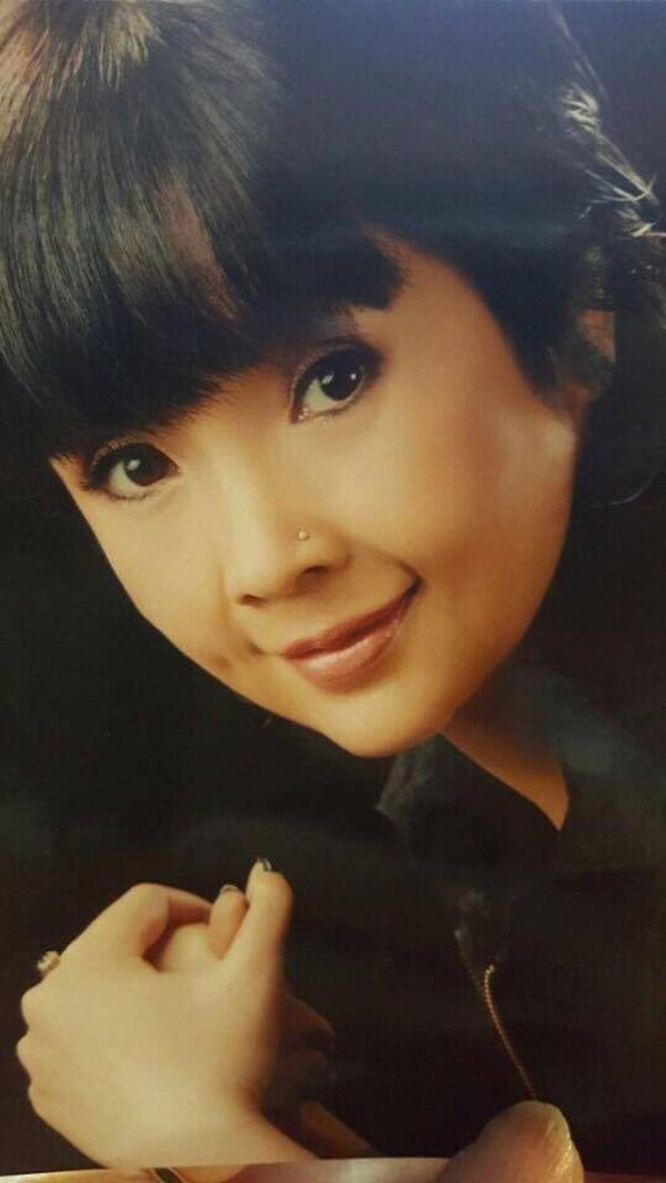 Gương mặt gây tranh cãi ở tuổi 56, NSND Lan Hương thừa nhận đã can thiệp dao kéo 3