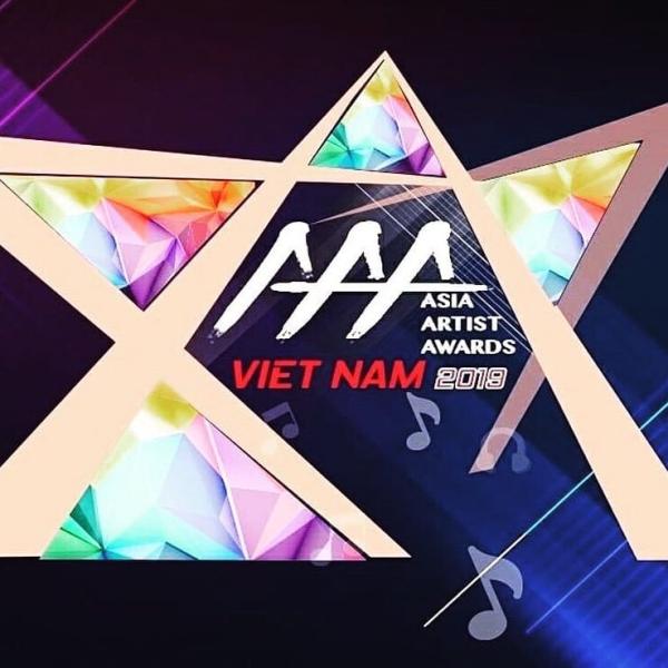 Nghe tin E.L.F Việt chơi lớn tài trợ cho AAA 2019, Yesung lập tức tặng tràng vỗ tay khen thưởng 0