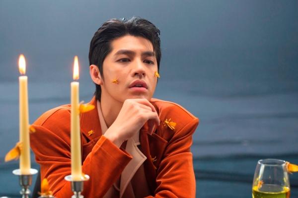 Kiên quyết 'nghỉ chơi' với xu hướng MV drama, cái kết cho Noo Phước Thịnh và 'I'm Still Loving You' là gì? 3