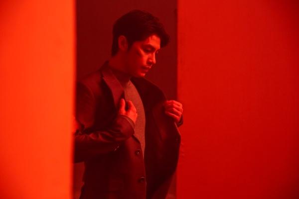 Kiên quyết 'nghỉ chơi' với xu hướng MV drama, cái kết cho Noo Phước Thịnh và 'I'm Still Loving You' là gì? 4