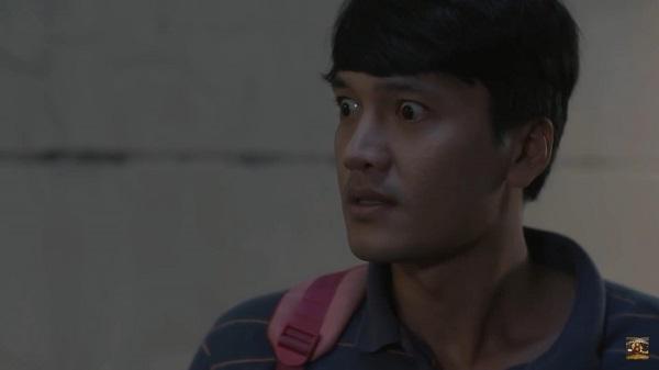'Tiệm Ăn Dì Ghẻ' trailer tập 2: Hồng Kim Hạnh bị chỉ trích là 'bình hoa di động', Quang Tuấn bắt cóc con gái? 0