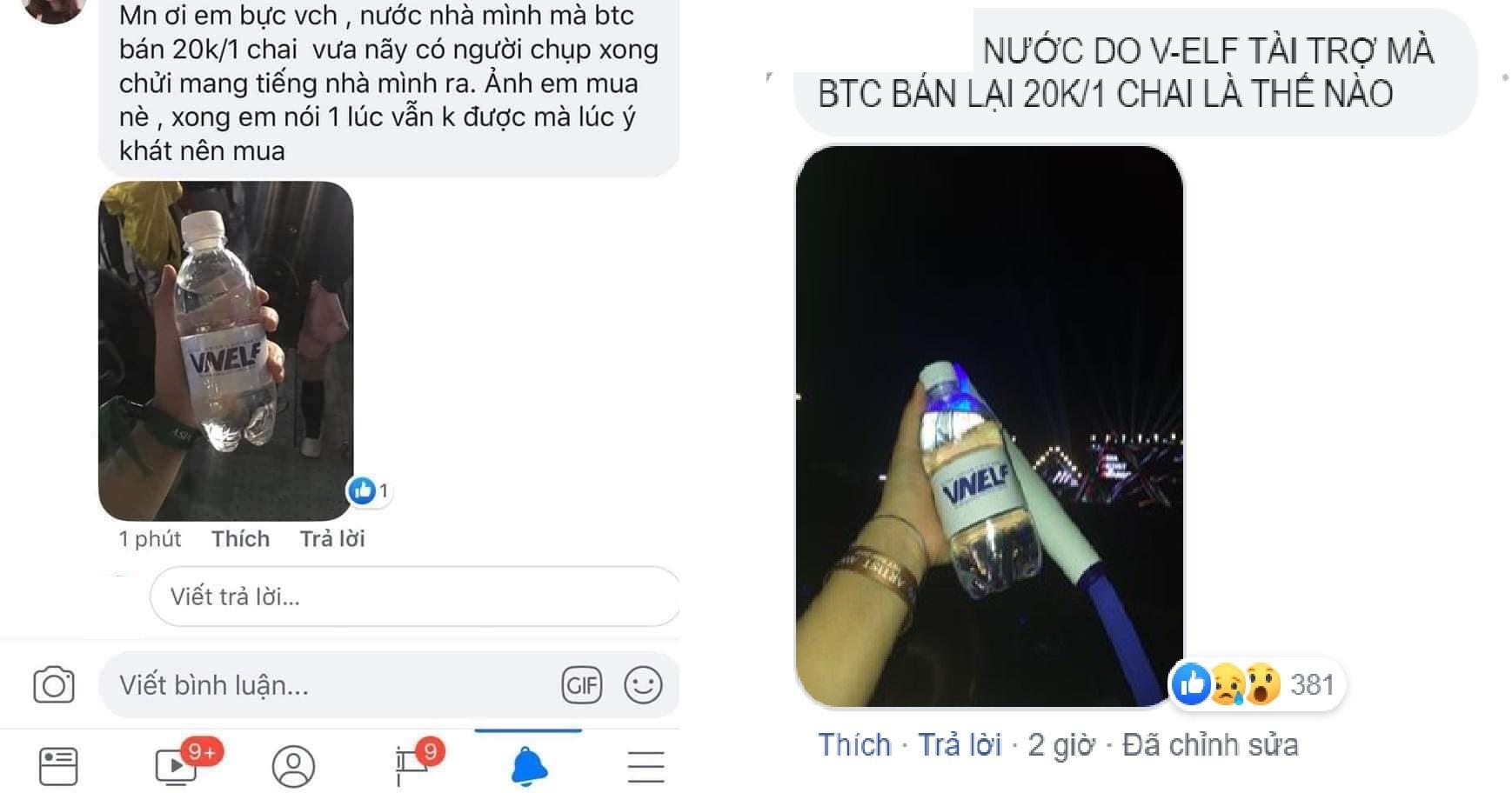 Hậu Asia Artist Awards 2019: Tranh cãi 'nảy lửa' giữa BTC hai phía Việt - Hàn? 7