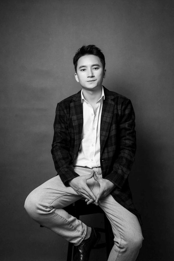 Phan Mạnh Quỳnh tung ca khúc nói thay tiếng lòng ba mẹ - 'Tết về sớm nhé' 2