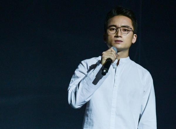 Phan Mạnh Quỳnh tung ca khúc nói thay tiếng lòng ba mẹ - 'Tết về sớm nhé' 3