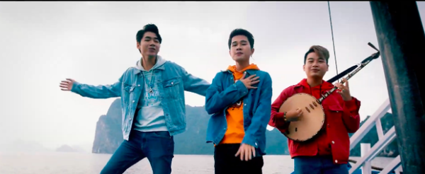 Cất công đi quay hết mọi miền đất nước, MV 'Việt Nam Tôi' của Jack và K-ICM lại có thành tích ra mắt thấp nhất so với loạt hit trước đó 2