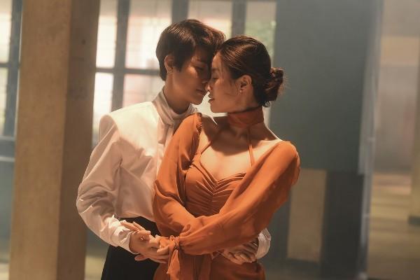Nhìn lại Vpop tháng 11: Loạt drama mùa cuối năm 'chiếm spotlight' các sản phẩm âm nhạc 1