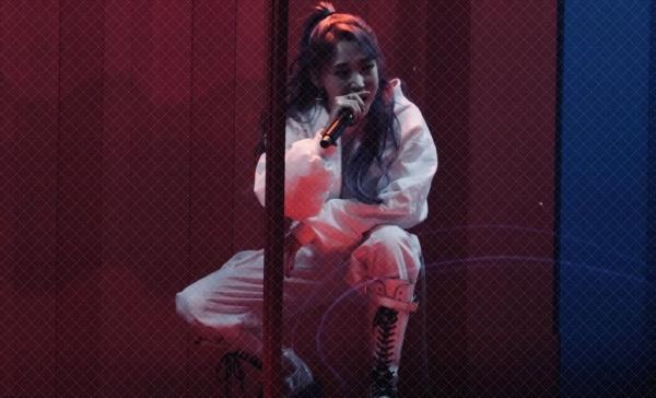 Bị 'Melon Music Awards 2019' chèn ép, Mamamoo dằn mặt 'sương sương' ngay trên sân khấu lễ trao giải 2