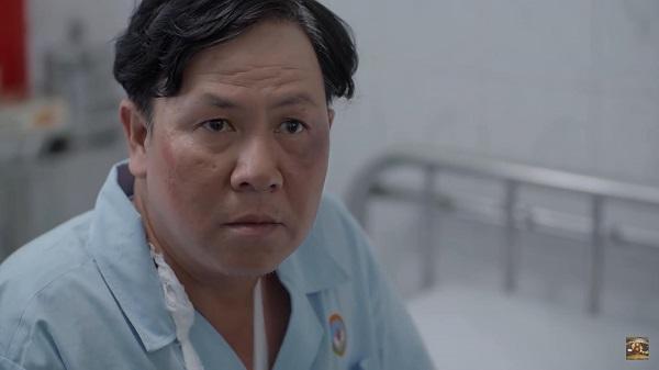 'Tiệm Ăn Dì Ghẻ' trailer tập 5: Phẫn nộ khi nhân vật này bị chồng bán đi làm gái với giá trăm ngàn đô 3