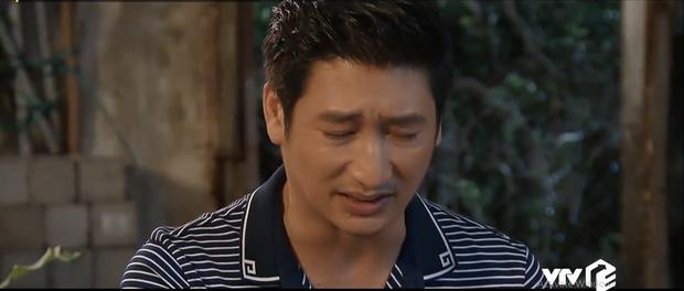 'Hoa hồng trên ngực trái': Thái sẽ chết vì ung thư dạ dày, Khang thương 'ông anh trời đánh' mà khóc ngất? 0