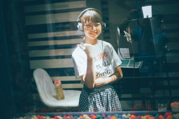 Nhóm nhạc SGO48 mang 1200 người vào MV Thất tình tích cực 6