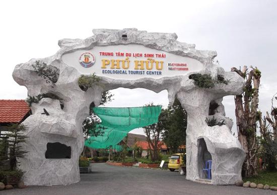 Top 10 địa điểm du lịch được tìm kiếm nhiều nhất tại Việt Nam năm 2019 23