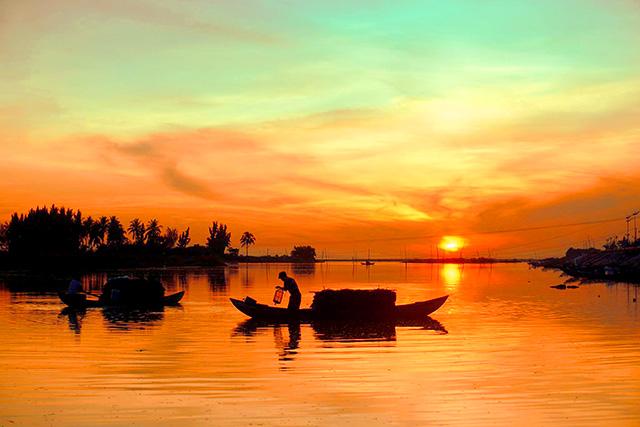 Top 10 địa điểm du lịch được tìm kiếm nhiều nhất tại Việt Nam năm 2019 21