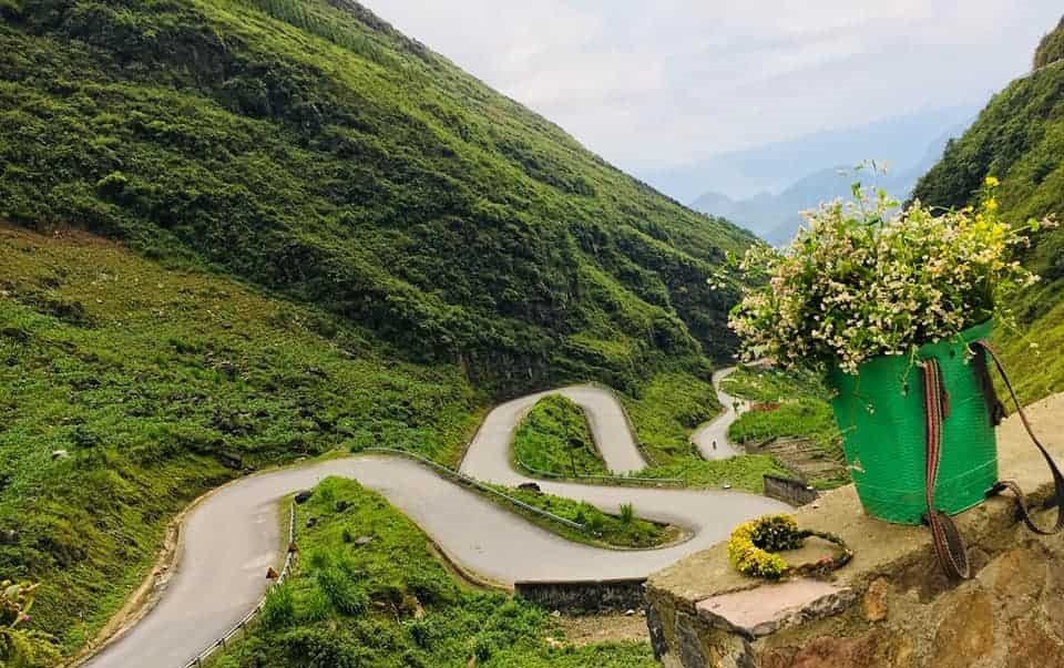 Top 10 địa điểm du lịch được tìm kiếm nhiều nhất tại Việt Nam năm 2019 18