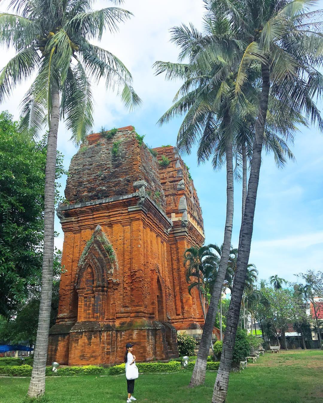 Top 10 địa điểm du lịch được tìm kiếm nhiều nhất tại Việt Nam năm 2019 16