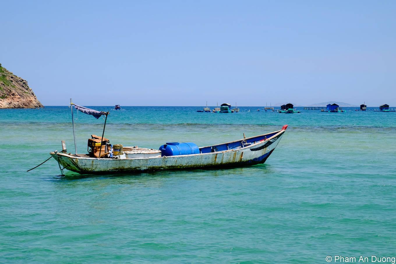 Top 10 địa điểm du lịch được tìm kiếm nhiều nhất tại Việt Nam năm 2019 17