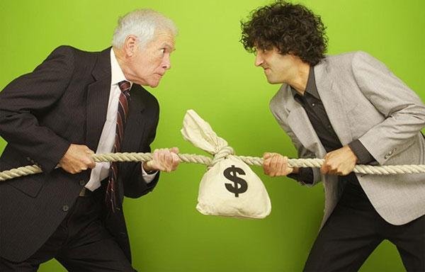 6 cách deal lương cho sinh viên mới ra trường 1