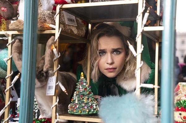 'Giáng sinh năm ấy' - Bộ phim dành cho những cô gái chông chênh tuổi 25 1