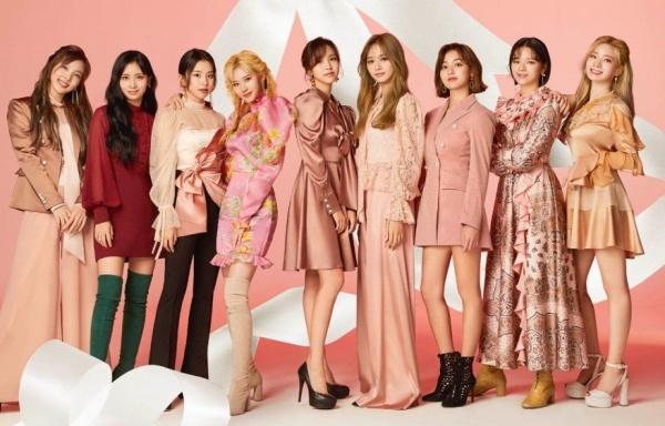 2019 - Năm bi kịch của làng nhạc Hàn: Thao túng BXH đến BTS cũng phải lên tiếng, 'tượng đài' show sống còn sụp đổ 1