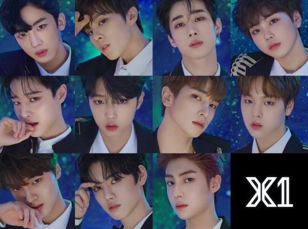 2019 - Năm bi kịch của làng nhạc Hàn: Thao túng BXH đến BTS cũng phải lên tiếng, 'tượng đài' show sống còn sụp đổ 4