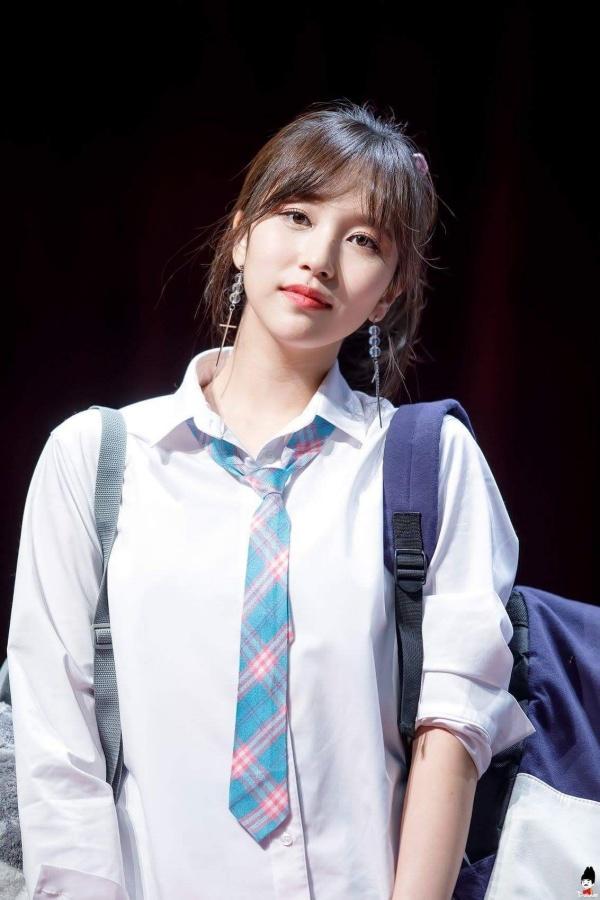 Mina (TWICE) phải tạm dừng hoạt động vì mắc chứng rối loạn lo âu. Cô thường chịu áp lực về tâm lý khi phải đứng trên sân khấu trước hàng chục ngàn người và có biểu hiện sợ máy quay.