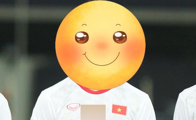 Sốc: Hotboy điển trai nhất U23 Việt Nam lộ ảnh nhạy cảm, bằng chứng duy nhất được công khai? 1