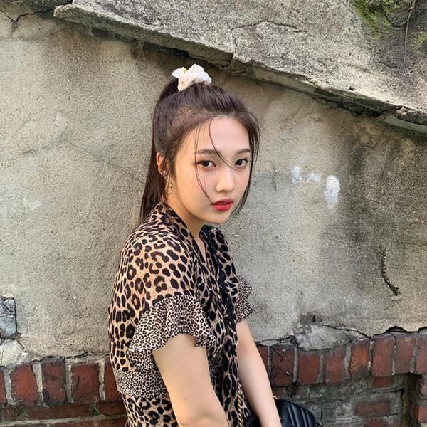 'Chỉ mặt điểm tên' 4 xu hướng làm được hội mỹ nhân Kpop nhiệt tình 'lăng xê' năm 2019 3