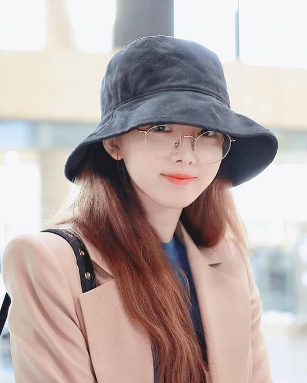 'Chỉ mặt điểm tên' 4 xu hướng làm được hội mỹ nhân Kpop nhiệt tình 'lăng xê' năm 2019 15