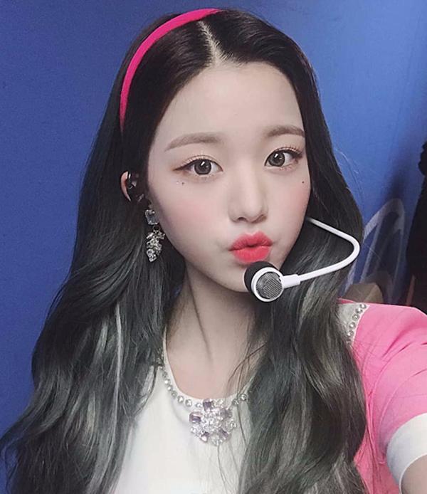 'Chỉ mặt điểm tên' 4 xu hướng làm được hội mỹ nhân Kpop nhiệt tình 'lăng xê' năm 2019 19