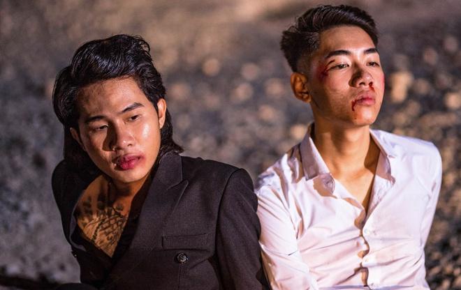 Jack và K-ICM khó có thể tiếp tục hoạt động cùng nhau sau loạt drama đã xảy ra.