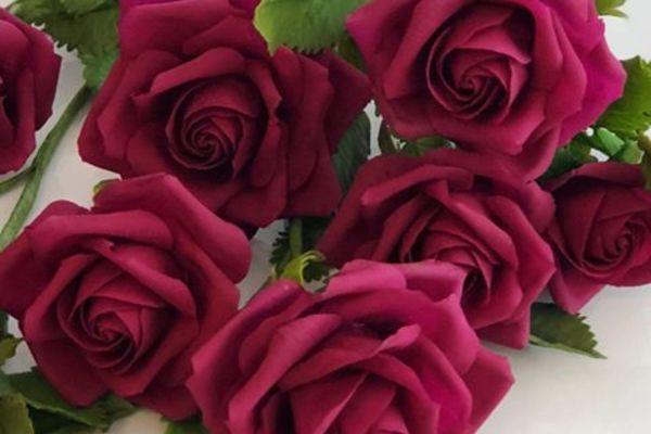 Sự thật về những bông hoa đẹp mê hồn khiến ai cũng trầm trồ tán dương 1