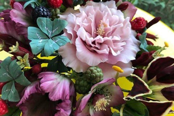 Sự thật về những bông hoa đẹp mê hồn khiến ai cũng trầm trồ tán dương 3
