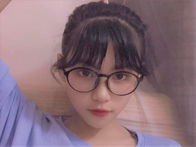 Nữ sinh Nguyễn Thị Q. đã được tìm thấy sau nhiều ngày 'mất tích'