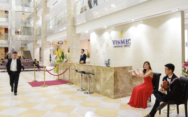 Dịch vụ khám bệnh gấp 5-10 lần bệnh viện công, hầu hết các bệnh viện tư nhân ở Việt Nam đều lãi gấp đôi chỉ sau vài ba năm 0