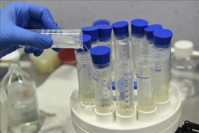 Thêm 100 triệu liều vaccine ngừa Covid-19 cho các nước nghèo 0