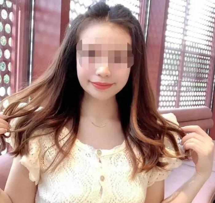 Quyết lấy chồng kém tuổi dù bị gia đình phản đối, cô dâu xinh đẹp mất mạng ngay trước lễ đính hôn 0