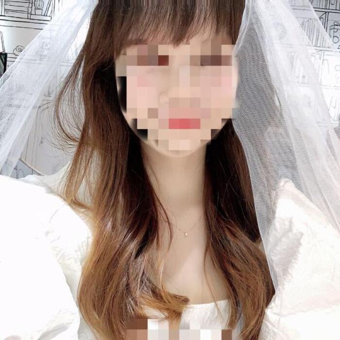 Quyết lấy chồng kém tuổi dù bị gia đình phản đối, cô dâu xinh đẹp mất mạng ngay trước lễ đính hôn 1
