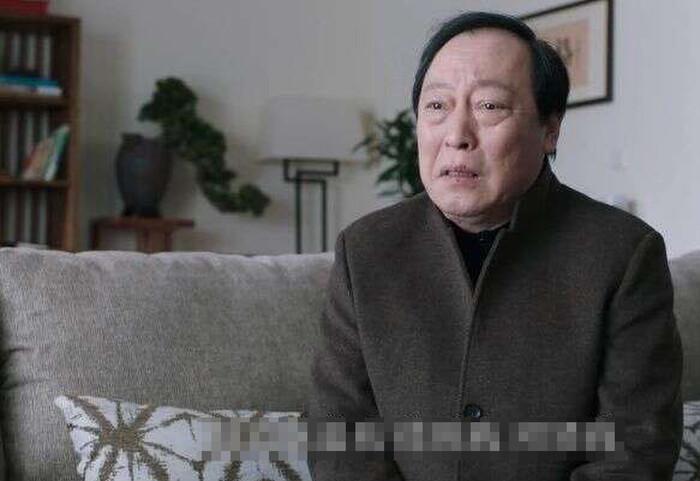 Ông Lý đã đệ đơn ly hôn sau chưa đầy một năm kết hôn. Ảnh minh họa.