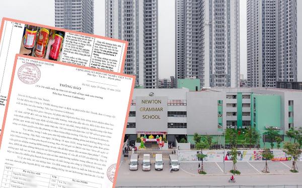 Xôn xao 39 học sinh tiểu học bị từ chối phục vụ ăn bán trú vì bố mẹ có ý kiến về 'chất lượng thực phẩm khiến nhiều học sinh bị đau bụng thời gian dài' 0