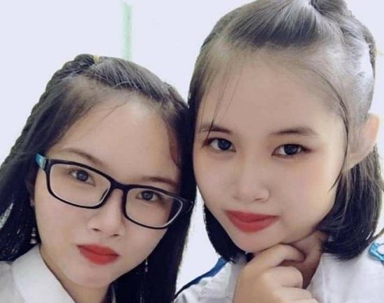 Bà Rịa - Vũng Tàu: Tích cực tìm kiếm 2 nữ sinh viên mất tích sau khi xin đi lễ chùa 0