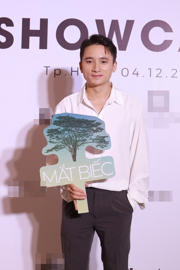 'Cha đẻ' của loạt 'hit' của Mắt Biếc - Phan Mạnh Quỳnh