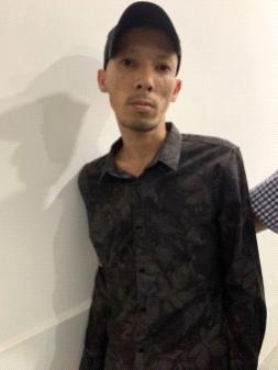 Đối tượng giỏi công nghệ tham gia đường dây tổ chức đánh bạc Nguyễn Tuấn Hải.